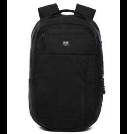 Vans Disorder Plus Backpack - Black Ripstop