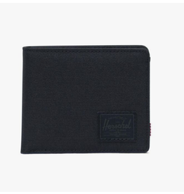 Herschel Roy Wallet Coin - Various