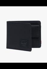 Herschel Roy Wallet Coin - Various
