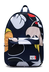 Herschel Classic Backpack XL - Mickey Mouse