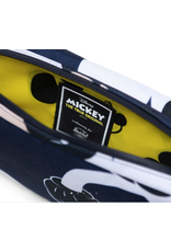 Herschel Nineteen Hip Pack - Mickey Mouse
