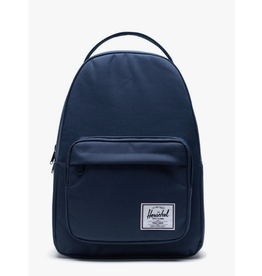 Herschel Miller Backpack - Various