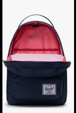 Herschel Miller Backpack - Various