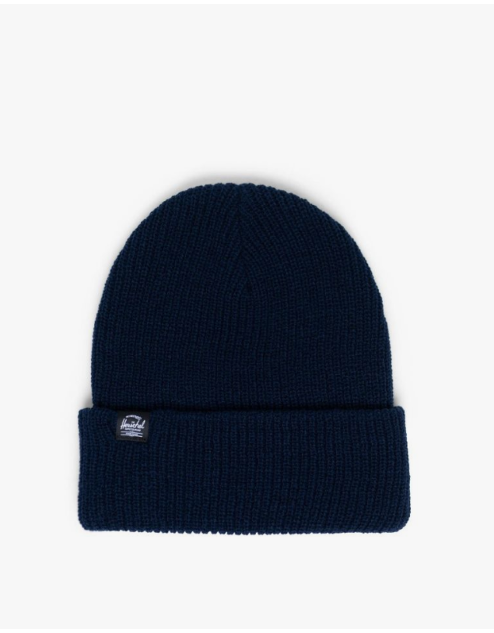 Herschel Quartz Beanie - Various Colors