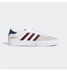 Adidas Matchbreak Super - Cloud White
