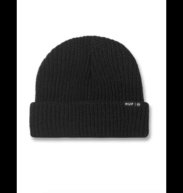 Huf Usual Beanie - Various Colors