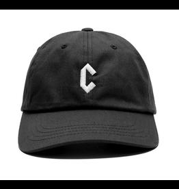 Chrystie C Logo Hat - Various