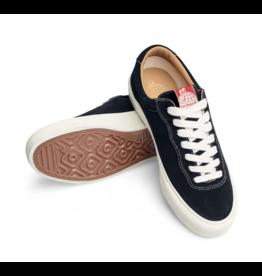 Last Resort AB VM001 Shoes - Black
