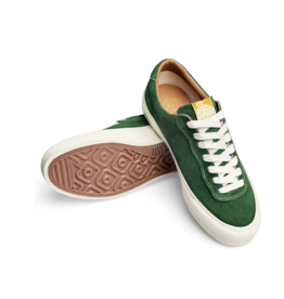 Last Resort AB VM001 Shoes - Moss Green