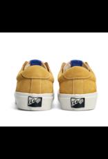 Last Resort AB VM001 Shoes - Mustard Yellow
