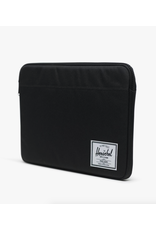 "Herschel Anchor Sleeve 13"" - Various Colors"
