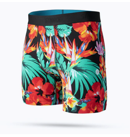 Stance Pau 6in Boxer Brief