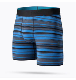 Stance Ernesto 6in Boxer Brief