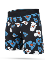 Stance Folly Boxer Brief