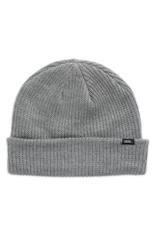 Vans Core Beanie - Various Colors