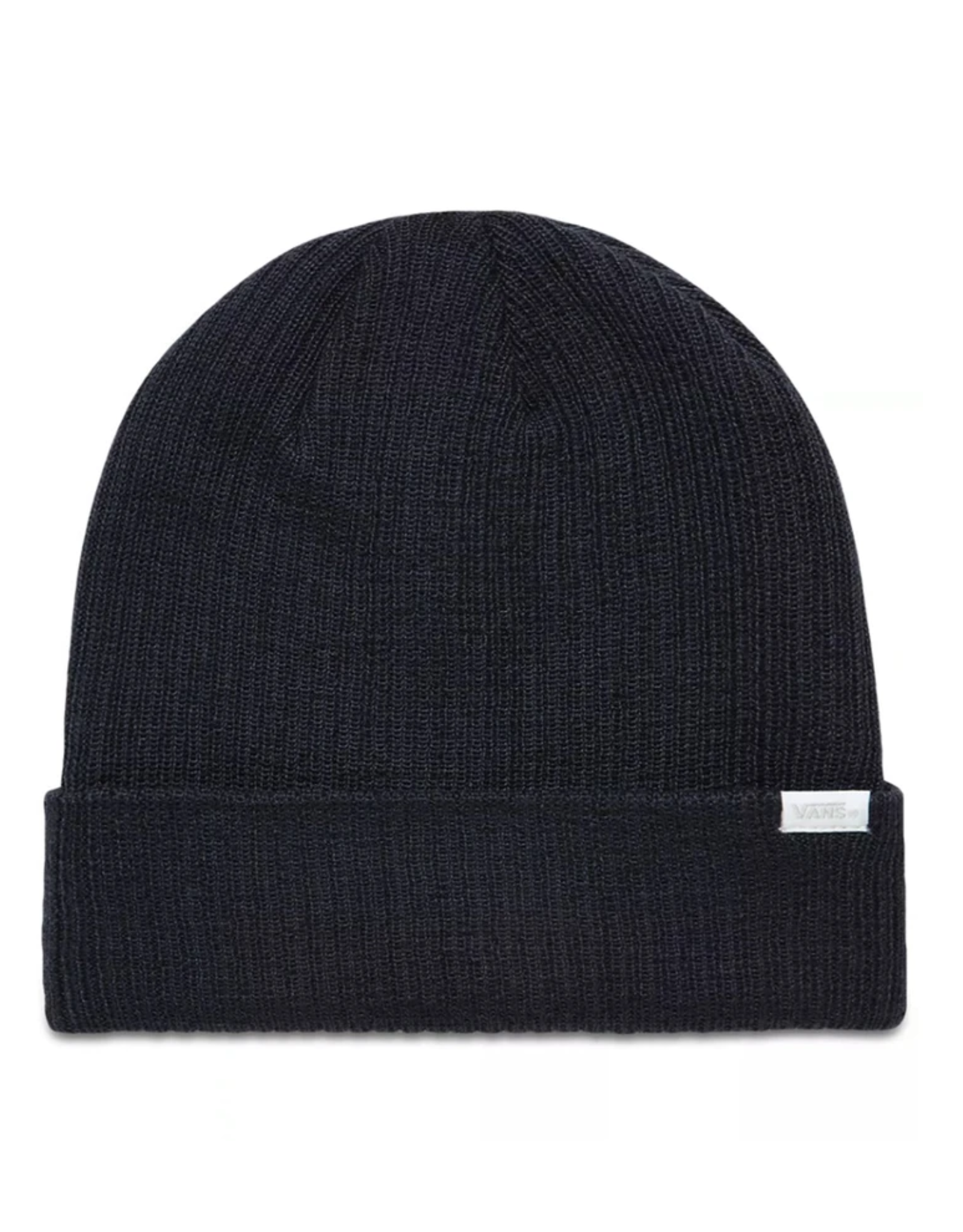 Vans Disorder Beanie - Dress Blue