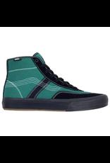 Vans x Quasi Crockett High Pro LTD - Antique Green