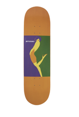 Studio Kiss Deck - 8.25""