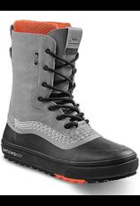 Vans Sam Taxwood Standard MTE Snow Boots - Grey