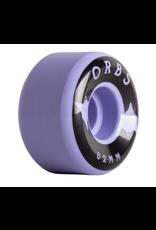 Orbs Specters Wheels 99A - Various