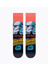 Stance Star Wars Trooper 40th - Pink