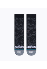 Stance Goonies Socks - Black