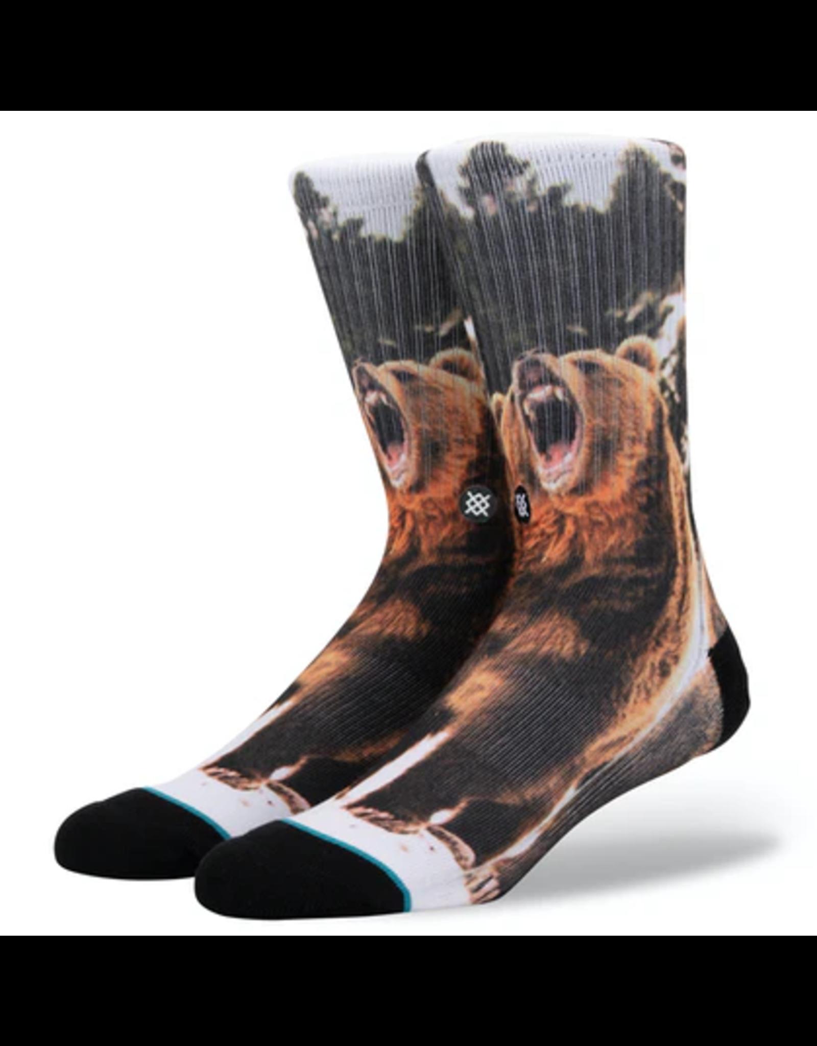 Stance Leos Socks - Multi