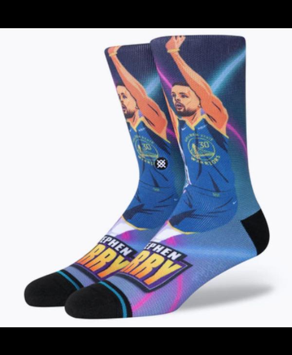 NBA Curry Fast Break - Multi