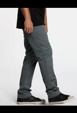 Volcom Frickin Modern Stretch Pants - Fir Green