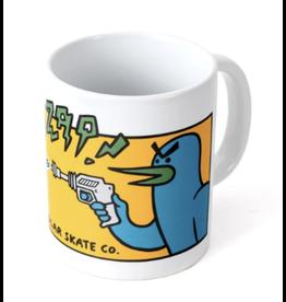 Polar Mug - Zap