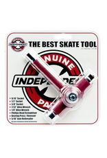 Independent Best Skate Tool Standard - Various