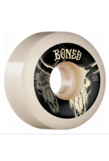 Bones Desert Horns STF V5 Sidecuts 99A - Natural