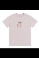 Classic Bob T-Shirt - Pink