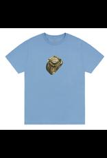 Classic Champion Ring T-Shirt - Powder Blue
