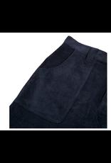 Dime Corduroy Cargo Pants - Navy