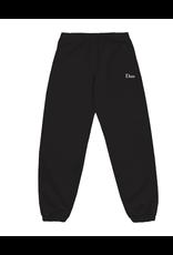 Dime Classic Sweatpants - Black