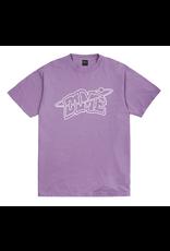 Dime Science T-Shirt - Lavender