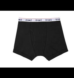 Dime Boxers - Black