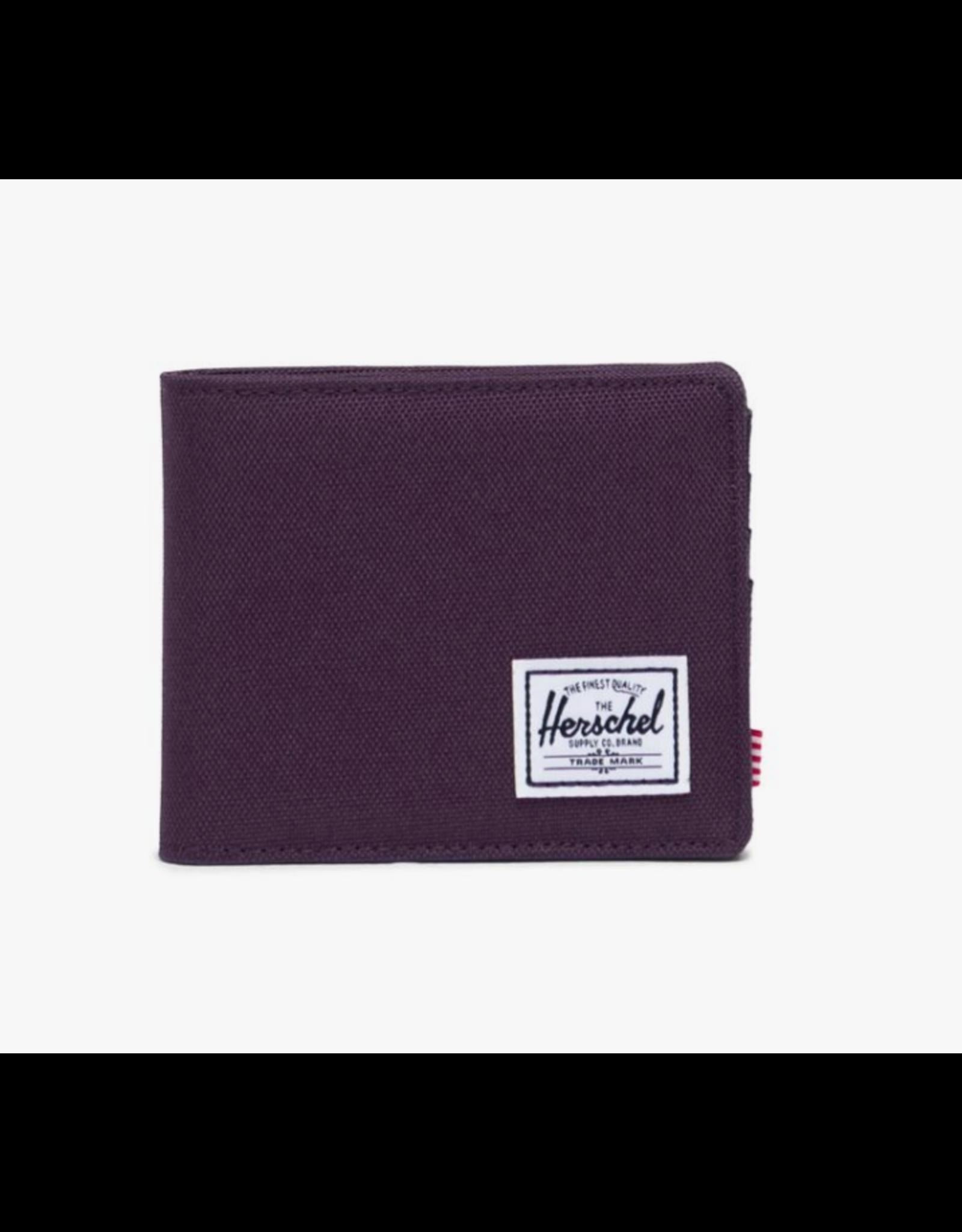 Herschel Roy Wallet - Various Colors