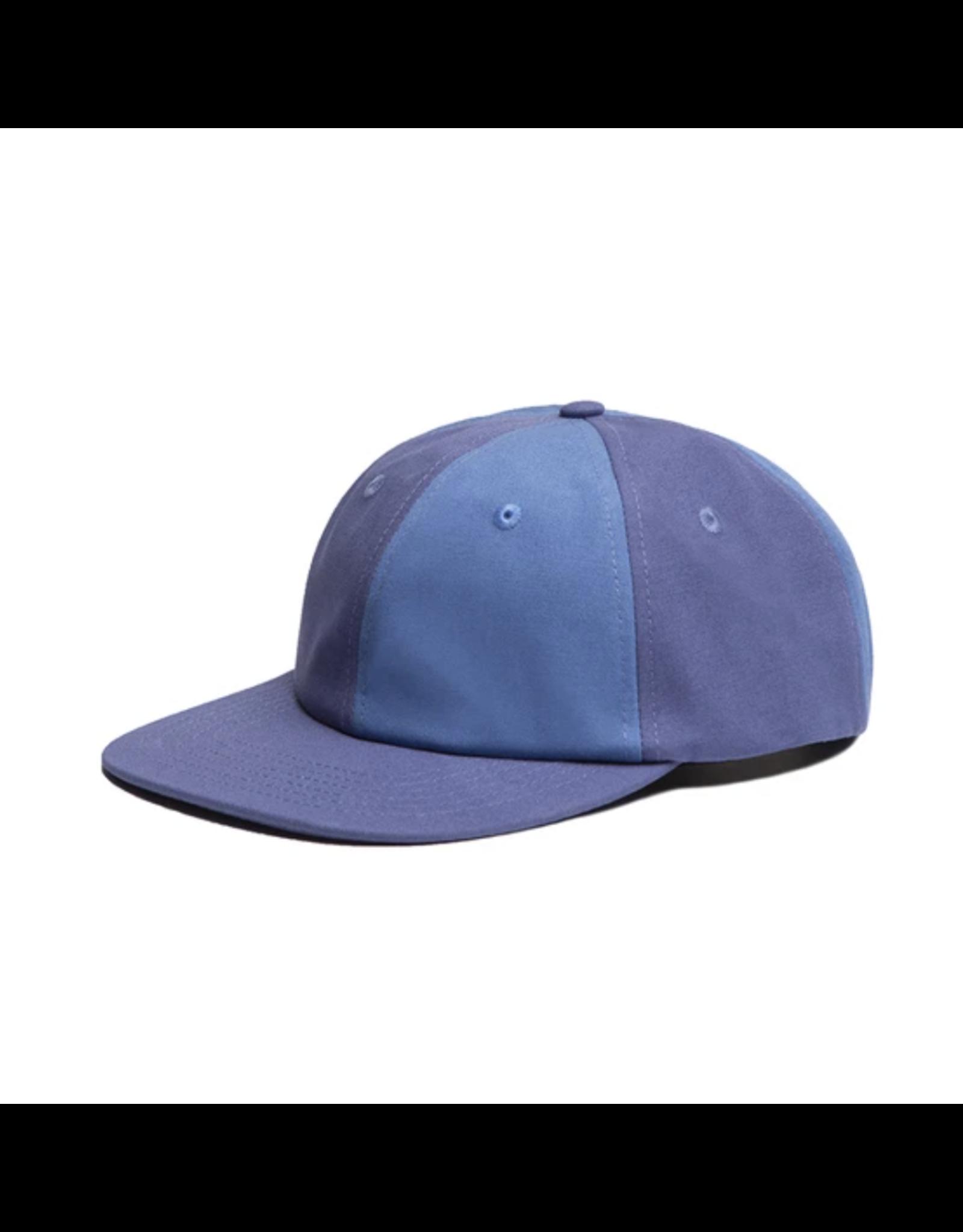Alltimers Tonedef Hat - Blue