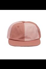 Alltimers Tonedef Hat - Pink