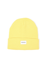 RDS Freedom Toque Beanie - Various