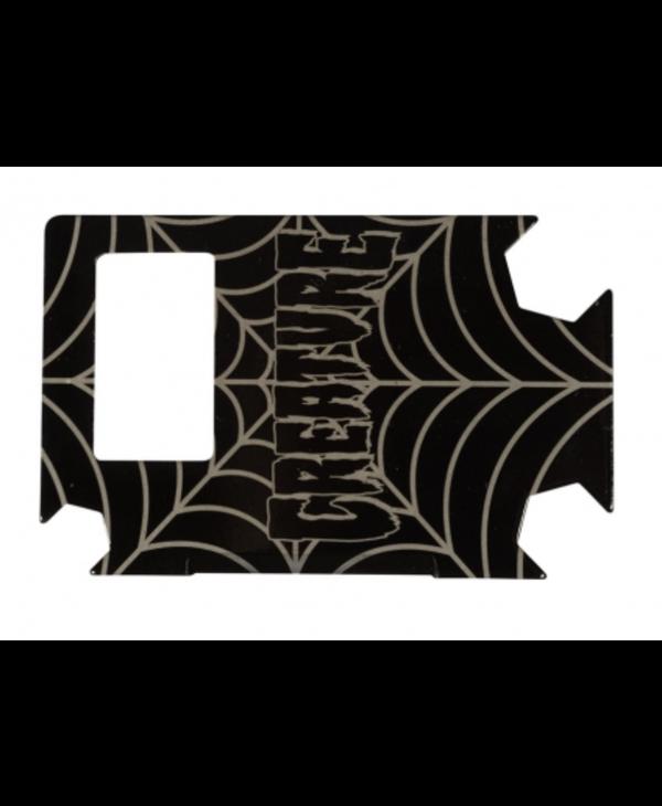 Web Tool - Black