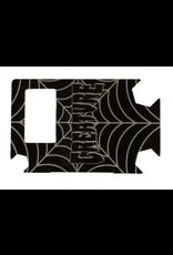 Creature Web Tool - Black