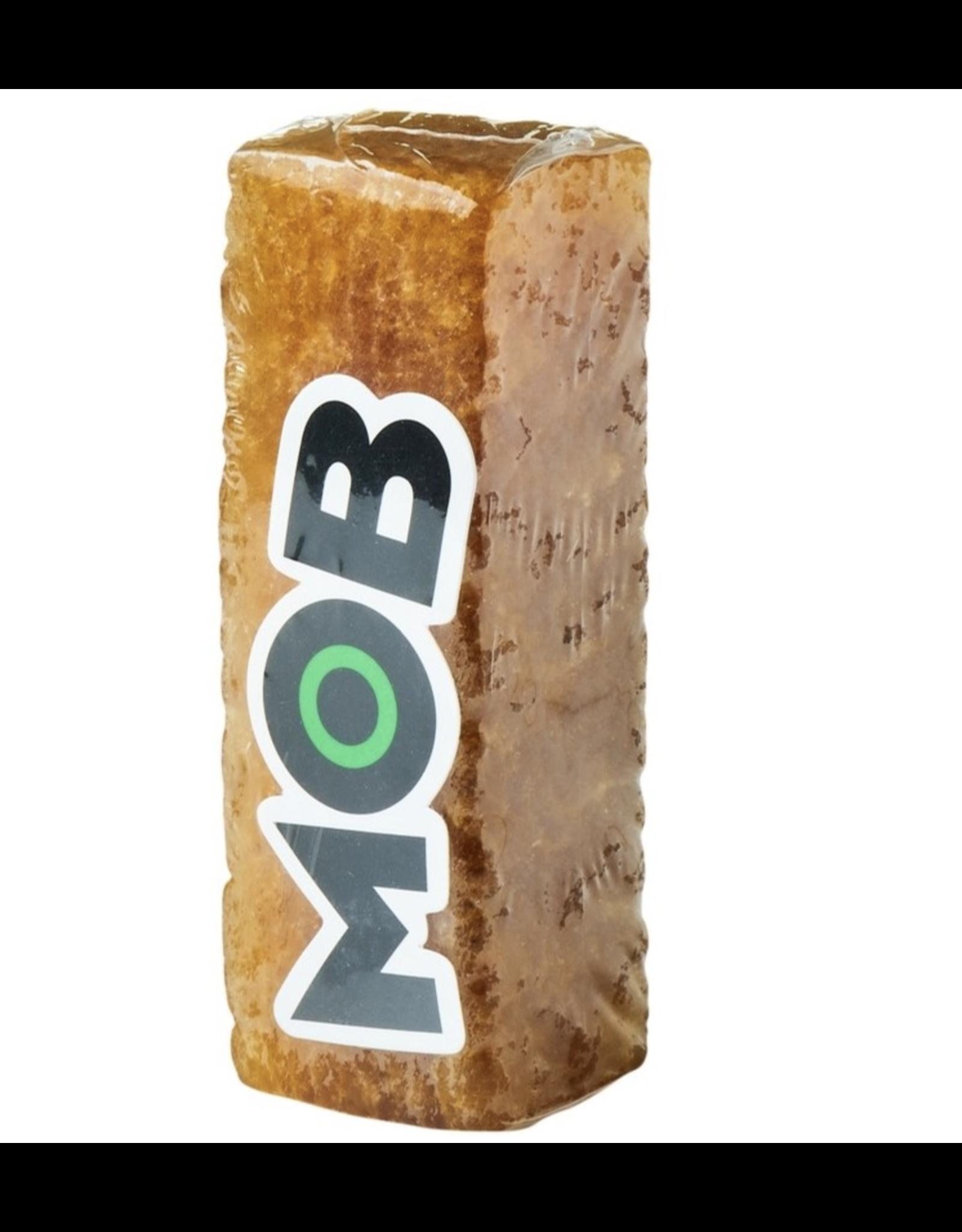 MOB Griptape Cleaner Gum - OS