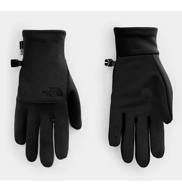 North Face Etip™ Recycled Glove - Black