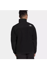 North Face Denali 2 Jacket - Black