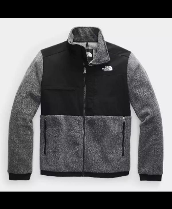 Denali 2 Jacket - Charcoal Heather