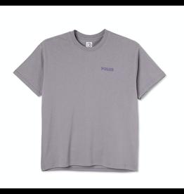 Polar Rio Tee - Purple Ash
