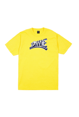 Dime Bender T-Shirt - Gold